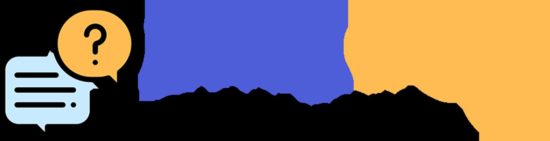 Demo Kunden Portal Logo